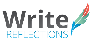 Write Reflections
