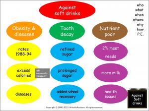 6 - PowerPoint
